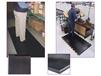 HAPPY FEET ANTI-FATIGUE MATTING