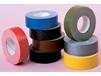ALL-PURPOSE DUCT TAPE