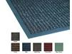 TOUGH RIB MATTING